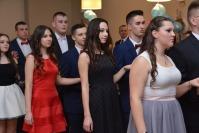 STUDNIÓWKI 2017 - Zespół Szkół w Chróścinie - 7651_foto_24opole_110.jpg