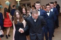 STUDNIÓWKI 2017 - Zespół Szkół w Chróścinie - 7651_foto_24opole_111.jpg