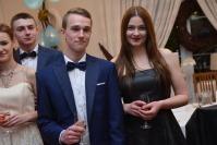 STUDNIÓWKI 2017 - Zespół Szkół w Chróścinie - 7651_foto_24opole_132.jpg