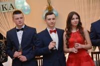 STUDNIÓWKI 2017 - Zespół Szkół w Chróścinie - 7651_foto_24opole_133.jpg