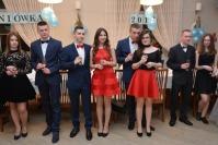 STUDNIÓWKI 2017 - Zespół Szkół w Chróścinie - 7651_foto_24opole_134.jpg