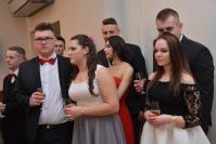 STUDNIÓWKI 2017 - Zespół Szkół w Chróścinie - 7651_foto_24opole_135.jpg
