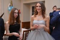 STUDNIÓWKI 2017 - Zespół Szkół w Chróścinie - 7651_foto_24opole_137.jpg