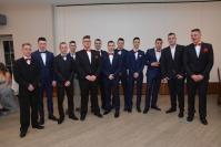 STUDNIÓWKI 2017 - Zespół Szkół w Chróścinie - 7651_foto_24opole_143.jpg