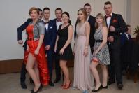 STUDNIÓWKI 2017 - Zespół Szkół w Chróścinie - 7651_foto_24opole_145.jpg