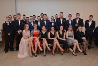 STUDNIÓWKI 2017 - Zespół Szkół w Chróścinie - 7651_foto_24opole_146.jpg