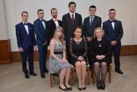STUDNIÓWKI 2017 - Zespół Szkół w Chróścinie - 7651_foto_24opole_148.jpg
