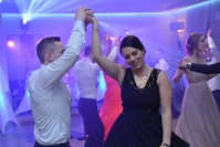 STUDNIÓWKI 2017 - Zespół Szkół w Chróścinie - 7651_foto_24opole_165.jpg