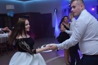 STUDNIÓWKI 2017 - Zespół Szkół w Chróścinie - 7651_foto_24opole_173.jpg