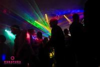 Kubatura - Piątek na SOFIE! - 7652_foto_crkubatura_046.jpg