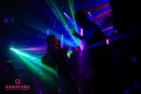 Kubatura - Piątek na SOFIE! - 7652_foto_crkubatura_049.jpg