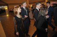 STUDNIÓWKI 2017 - Zespół Szkół Ogólnokształcących w Strzelcach Opolskich - 7654_foto_24opole_036.jpg