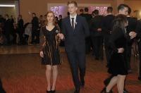 STUDNIÓWKI 2017 - Zespół Szkół Ogólnokształcących w Strzelcach Opolskich - 7654_foto_24opole_057.jpg