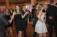 STUDNIÓWKI 2017 - Zespół Szkół Ogólnokształcących w Strzelcach Opolskich - 7654_foto_24opole_080.jpg