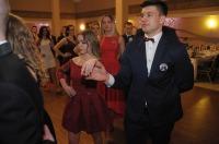 STUDNIÓWKI 2017 - Zespół Szkół Ogólnokształcących w Strzelcach Opolskich - 7654_foto_24opole_109.jpg