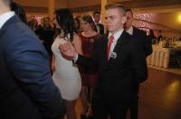 STUDNIÓWKI 2017 - Zespół Szkół Ogólnokształcących w Strzelcach Opolskich - 7654_foto_24opole_113.jpg