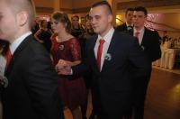 STUDNIÓWKI 2017 - Zespół Szkół Ogólnokształcących w Strzelcach Opolskich - 7654_foto_24opole_114.jpg