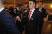 STUDNIÓWKI 2017 - Zespół Szkół Ogólnokształcących w Strzelcach Opolskich - 7654_foto_24opole_115.jpg