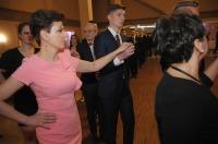 STUDNIÓWKI 2017 - Zespół Szkół Ogólnokształcących w Strzelcach Opolskich - 7654_foto_24opole_161.jpg