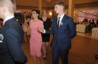 STUDNIÓWKI 2017 - Zespół Szkół Ogólnokształcących w Strzelcach Opolskich - 7654_foto_24opole_227.jpg