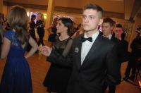 STUDNIÓWKI 2017 - Zespół Szkół Ogólnokształcących w Strzelcach Opolskich - 7654_foto_24opole_235.jpg