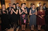STUDNIÓWKI 2017 - Zespół Szkół Ogólnokształcących w Strzelcach Opolskich - 7654_foto_24opole_250.jpg