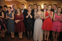 STUDNIÓWKI 2017 - Zespół Szkół Ogólnokształcących w Strzelcach Opolskich - 7654_foto_24opole_251.jpg