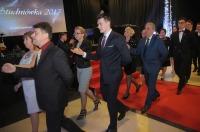 STUDNIÓWKI 2017 - Zespół Szkół Elektrycznych w Opolu - 7655_foto_24opole_607.jpg