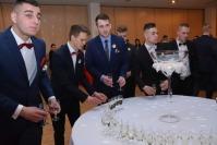 STUDNIÓWKI 2017 - Zespół Szkół Ekonomicznych w Nysie - 7656_foto_24opole_011.jpg