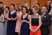 STUDNIÓWKI 2017 - Zespół Szkół Ekonomicznych w Nysie - 7656_foto_24opole_016.jpg