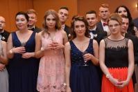 STUDNIÓWKI 2017 - Zespół Szkół Ekonomicznych w Nysie - 7656_foto_24opole_019.jpg