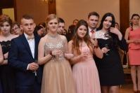 STUDNIÓWKI 2017 - Zespół Szkół Ekonomicznych w Nysie - 7656_foto_24opole_020.jpg