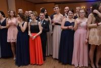 STUDNIÓWKI 2017 - Zespół Szkół Ekonomicznych w Nysie - 7656_foto_24opole_023.jpg