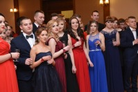 STUDNIÓWKI 2017 - Zespół Szkół Ekonomicznych w Nysie - 7656_foto_24opole_025.jpg