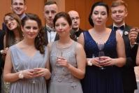STUDNIÓWKI 2017 - Zespół Szkół Ekonomicznych w Nysie - 7656_foto_24opole_029.jpg
