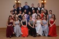STUDNIÓWKI 2017 - Zespół Szkół Ekonomicznych w Nysie - 7656_foto_24opole_030.jpg