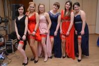 STUDNIÓWKI 2017 - Zespół Szkół Ekonomicznych w Nysie - 7656_foto_24opole_043.jpg