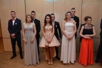 STUDNIÓWKI 2017 - Zespół Szkół Ekonomicznych w Nysie - 7656_foto_24opole_062.jpg