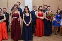 STUDNIÓWKI 2017 - Zespół Szkół Ekonomicznych w Nysie - 7656_foto_24opole_063.jpg