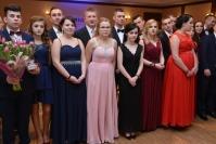 STUDNIÓWKI 2017 - Zespół Szkół Ekonomicznych w Nysie - 7656_foto_24opole_064.jpg