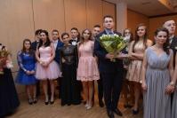 STUDNIÓWKI 2017 - Zespół Szkół Ekonomicznych w Nysie - 7656_foto_24opole_065.jpg