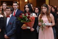 STUDNIÓWKI 2017 - Zespół Szkół Ekonomicznych w Nysie - 7656_foto_24opole_067.jpg