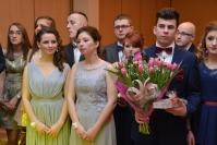 STUDNIÓWKI 2017 - Zespół Szkół Ekonomicznych w Nysie - 7656_foto_24opole_069.jpg