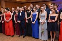 STUDNIÓWKI 2017 - Zespół Szkół Ekonomicznych w Nysie - 7656_foto_24opole_071.jpg