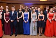 STUDNIÓWKI 2017 - Zespół Szkół Ekonomicznych w Nysie - 7656_foto_24opole_072.jpg