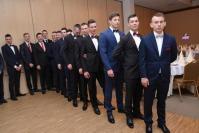 STUDNIÓWKI 2017 - Zespół Szkół Ekonomicznych w Nysie - 7656_foto_24opole_076.jpg