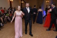 STUDNIÓWKI 2017 - Zespół Szkół Ekonomicznych w Nysie - 7656_foto_24opole_089.jpg