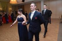 STUDNIÓWKI 2017 - Zespół Szkół Ekonomicznych w Nysie - 7656_foto_24opole_094.jpg