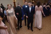 STUDNIÓWKI 2017 - Zespół Szkół Ekonomicznych w Nysie - 7656_foto_24opole_096.jpg