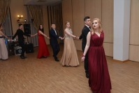 STUDNIÓWKI 2017 - Zespół Szkół Ekonomicznych w Nysie - 7656_foto_24opole_101.jpg